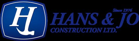 hansandjo